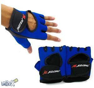 Fitnes rukavice (univerzalne)