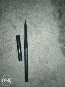 Olovka za oci astor