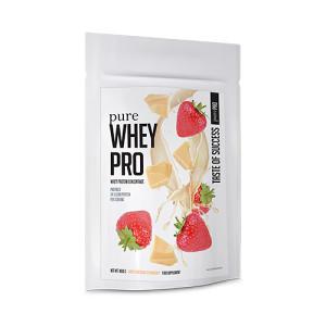 PurePro Whey PRO 1 kg