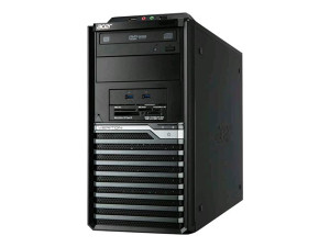Core i7-3770 3.40 Ghz sa 8 gb rama