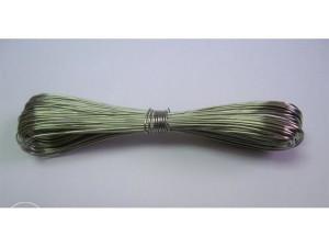 Tinol - Kalaj - žica za lemljenje
