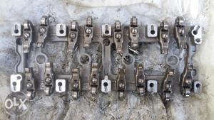 """Kombi Ford transit hidro podizaci ventila """"dijelovi"""""""