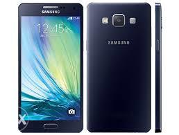 Samsung on5