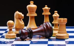 Šahovske knjige (Šah) /PDF/ - 67 knjiga na našem jeziku
