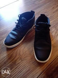 Timberland cipele/patike (jesen/zima) broj 41