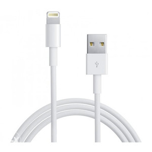 USB Kabal za iPhone 5/5S/6 (iPod/iPad)