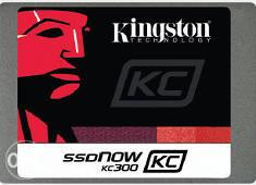 SSD Kingston 480 GB
