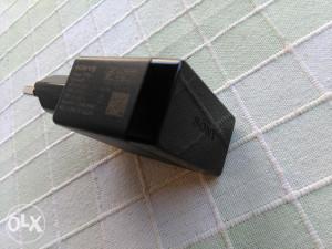 Punjač za SONY androide (1.5A)