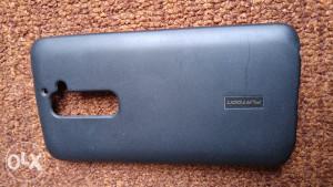LG G2 oklop
