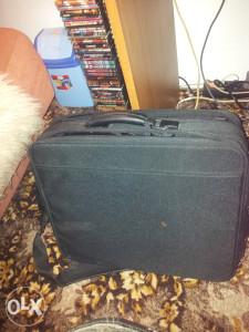 Višenamjenska torba