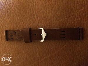 Narukvica za sat 24 mm