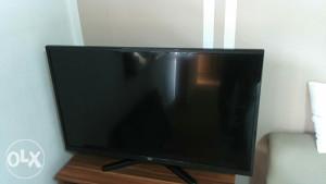 Led tv VOX 39 inča