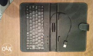 tablet tesla l7+tastatura