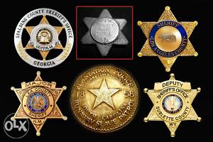 SEMINARSKI I DIPLOMSKI RADOVI ORGANIZACIJA POLICIJE
