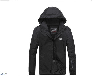 NORTH FACE JAKNA