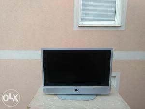 """LCD TV Loewe """"32"""""""