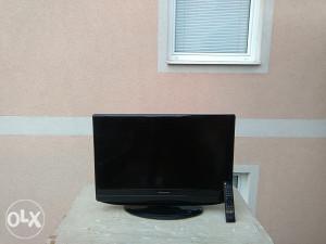 """LCD TV Telestar """"32"""""""