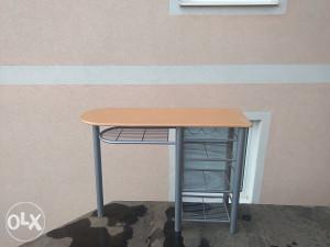 Stolic 2