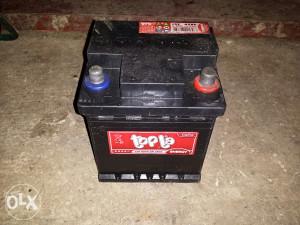 Akumulator Topla 45 ah