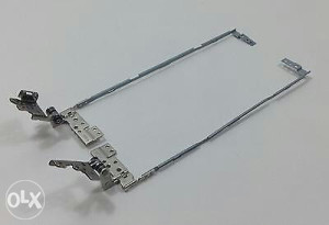 ASUS X401 baglame/ nosaci displeja/diaplay
