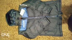 Givova jakna