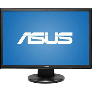 Monitor asus 22 inch
