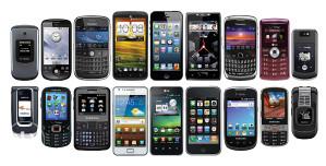 OTKUP MOBITELA SAMSUNG IPHONE I DRUGI