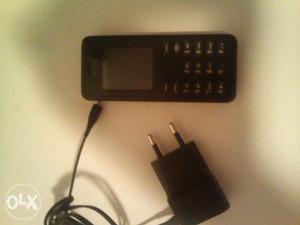 NOKIA108 dual SIM-novo