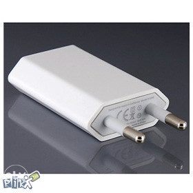 Punjac za Apple iPhone iPod iPad 3/4/5 3G/4G Adapter