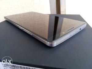 Huawei Mate 8 - Pismena Garancija 3god - NOV - DUAL