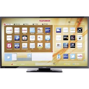 TV Led 50 Smart Wi Fi