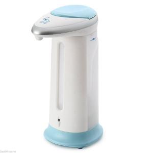 *** AKCIJA *** Automatik dozer (posuda) za tečni sapun