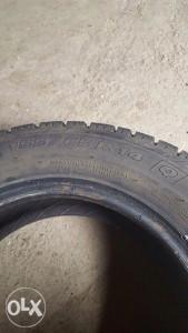 gume 185/65 R14