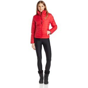 CALLIOPE crvena jakna