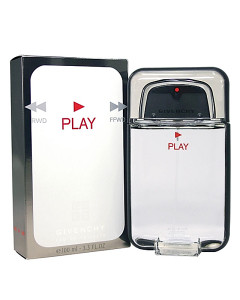 GIVENCHY Givenchy Play 100ml