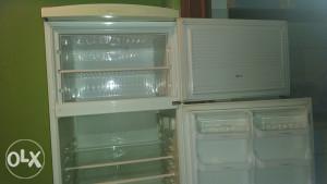 frižider gorenje - kombinovani