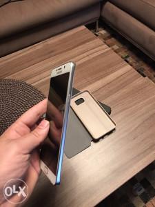 Samsung galaxy note 5 ZAMJENA