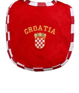 sipercic hrvatska