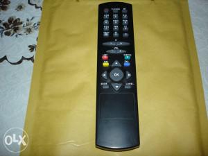 DALJINSKI UPRAVLJAČ ZA TV/RADIO