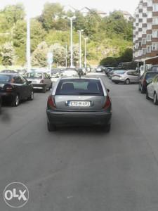Lancia Libra 1.9 jtd 2003.