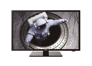 Vivax TV-24LE75T2 LED