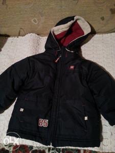 Prodajem djeciju jaknicu