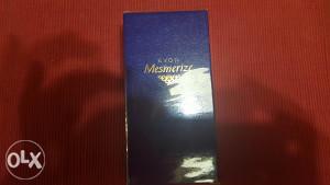 muški parfem 75 ml