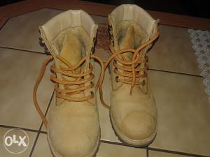 Djecija cipela