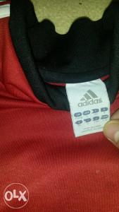 Adidas Dukserica Majica