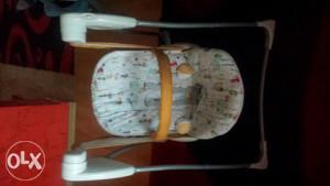 Ljuljacka za bebe