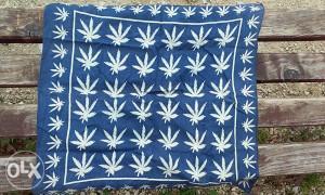 Marama Marihuana