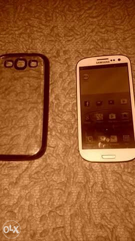 Samsung s3 najaca verzija
