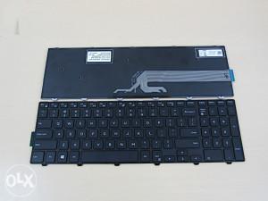 Tastatura za Dell Latitude 3550 3560 3570