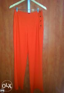Zenske pantole Zara